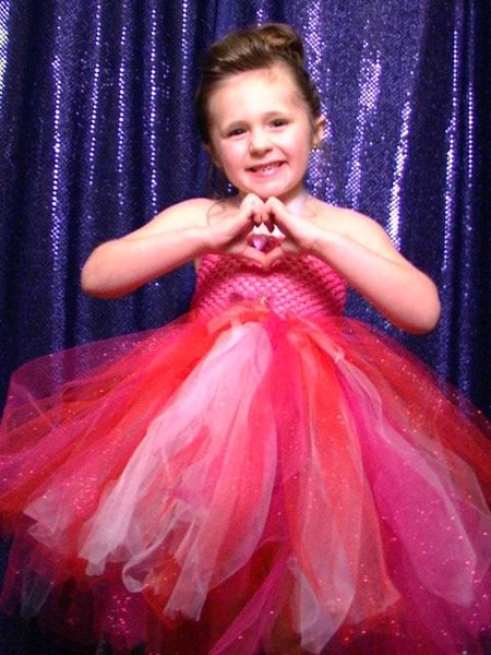 Glamour Girls Dress-Up & Princess Parties - Princess Party - Des Moines, IA