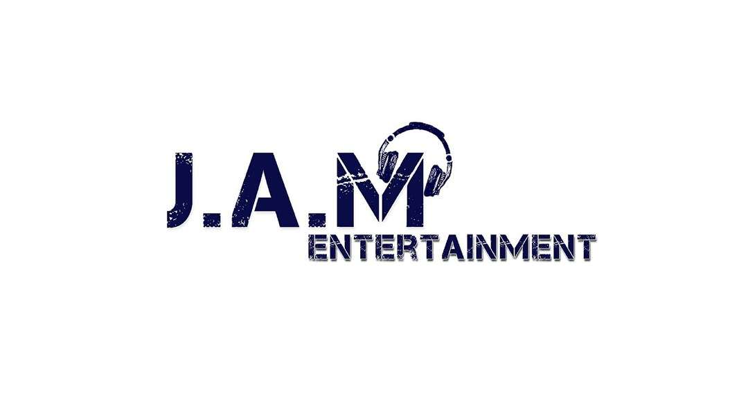 JAM Entertainment - Event DJ - Albany, NY