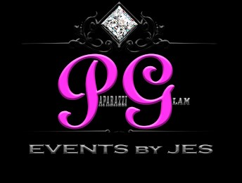 Paparazzi Glam by Jes Events - Event Planner - Smyrna, GA