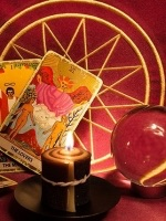 Gifted Psychic & Tarot Card Reader & Advisor - Psychic - New Britain, CT
