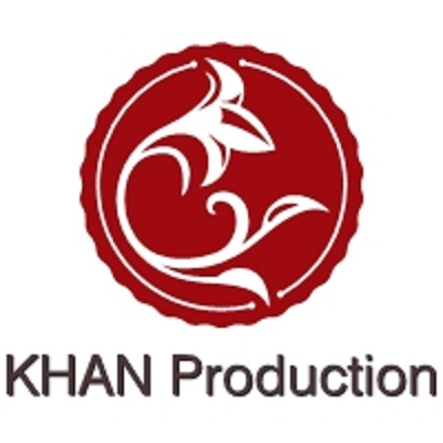 KHAN Production - Videographer - District Heights, MD