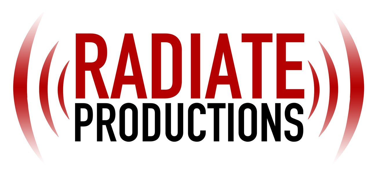 Radiate Productions - Event DJ - Garden Grove, CA