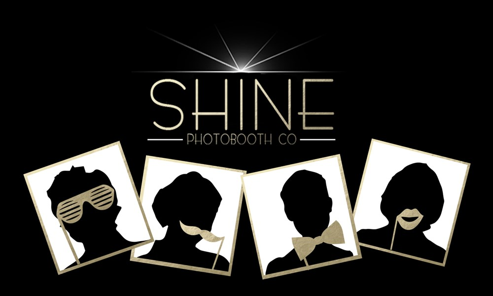 Shine Photo Entertainment Co. - Photo Booth - Tampa, FL