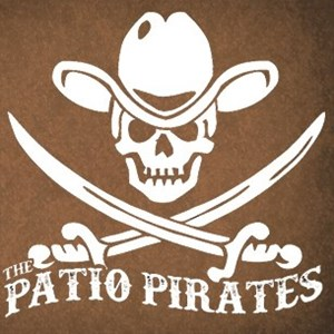Halls Cover Band | The Patio Pirates