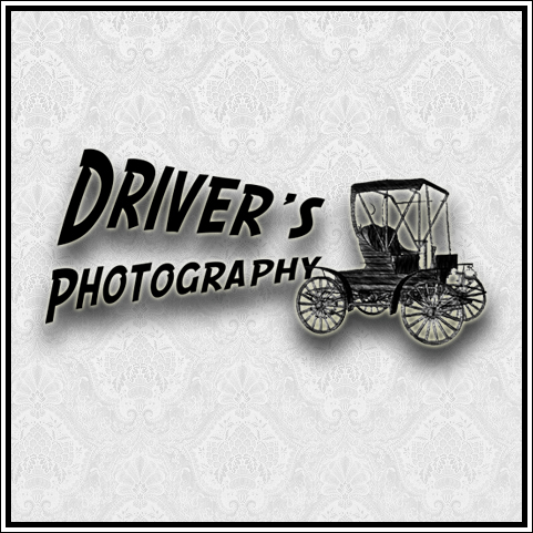 Driver's Photography - Photographer - Knoxville, TN