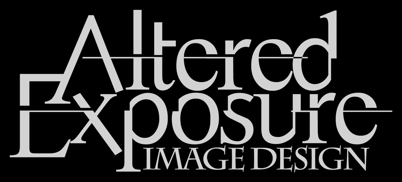 Altered Exposure Photography Services - Photographer - Chicago, IL