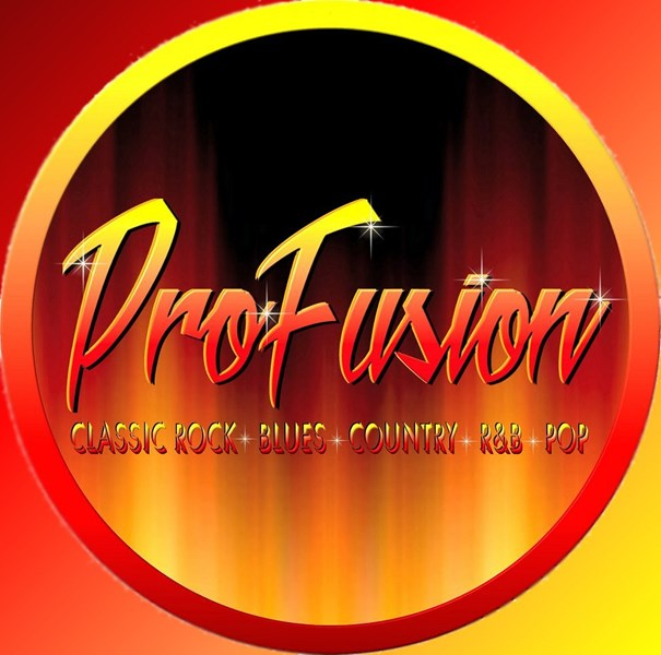 ProFusion - Classic Rock Band - Youngtown, AZ