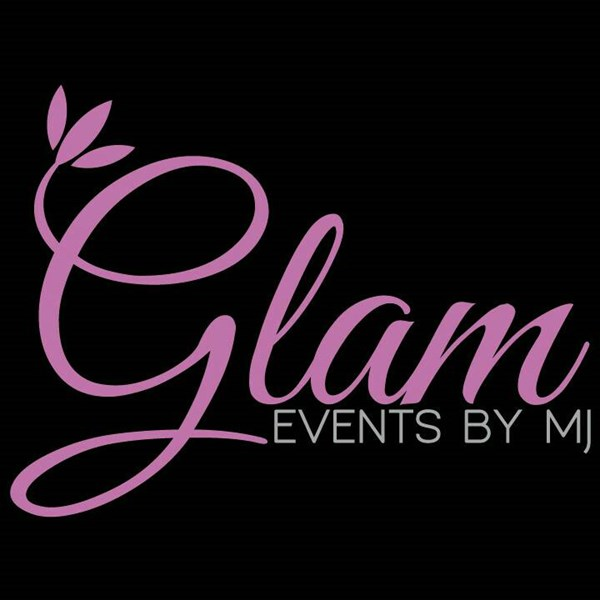 Glam Events by MJ - Event Planner - Las Vegas, NV