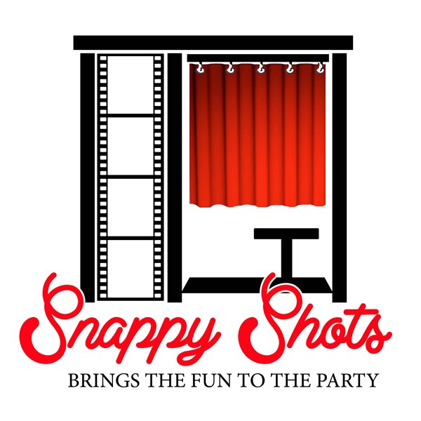 Snappy Shots LLC - Photo Booth - Louisville, KY
