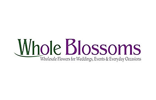 Whole Blossoms - Florist - Fort Lauderdale, FL