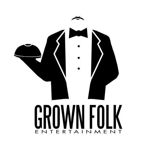 Grown Folk Entertainment - Mobile DJ - Fairfield, CA