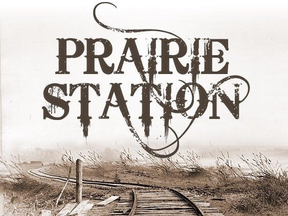 Prairie Station - Country Band - Carol Stream, IL