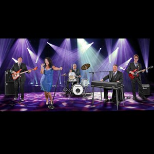 Polk City 60s Band | Gotta Groove Band