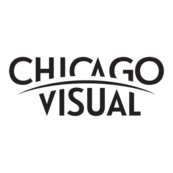ChicagoVisual - Videographer - Arlington Heights, IL