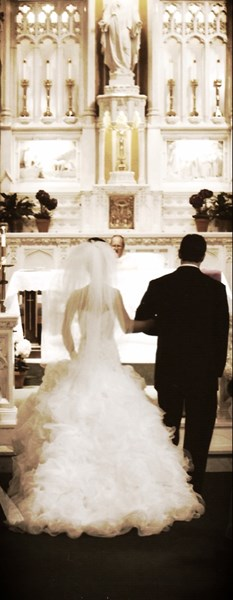 Glamorous Gala Events and Officiant Services - Event Planner - Toms River, NJ