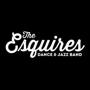 The Esquires - Dance Band - Edmonton, AB