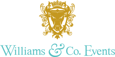 Williams & Co. Events - Event Planner - Gainesville, FL