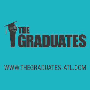 The Graduates - A Cappella - A Cappella Group - Atlanta, GA