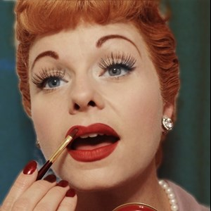 Burbank, CA Lucille Ball Impersonator | Lucille Ball Impersonator