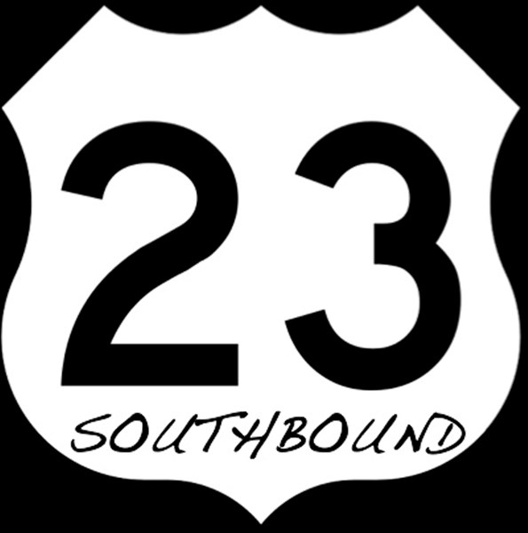 23 Southbound - Country Band - Columbus, OH