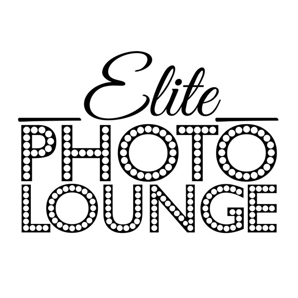 Elite Photo Lounge - Photo Booth - San Diego, CA