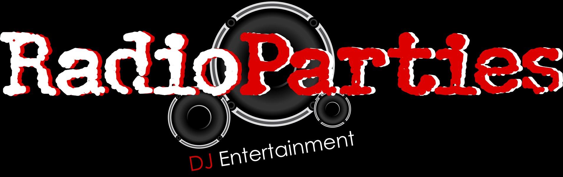 KISS 102.3 Radio Parties - DJ Albany, NY