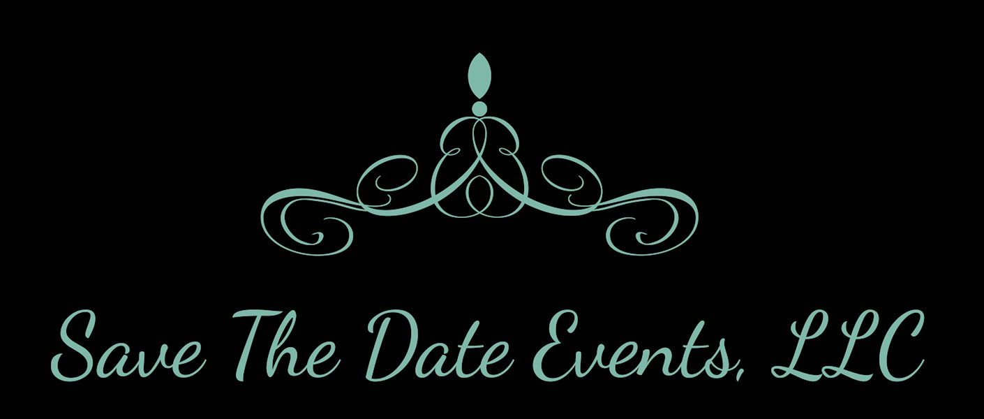 Save The Date Events, LLC - Wedding Planner - Myrtle Beach, SC