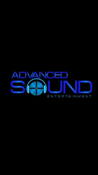 Advanced Sound Entertainment - Event DJ - Wayne, NJ