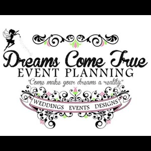 Affordable Event Planners In Saint Louis Mo