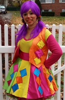 Johie The Clown - Clown - Hawthorne, NJ