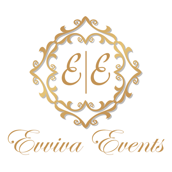 Evviva Events - Event Planner - Nashville, TN