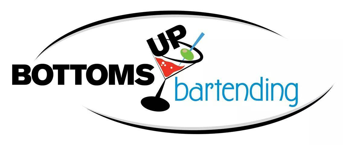 Bottoms Up Bartending  - Bartender - Melville, NY