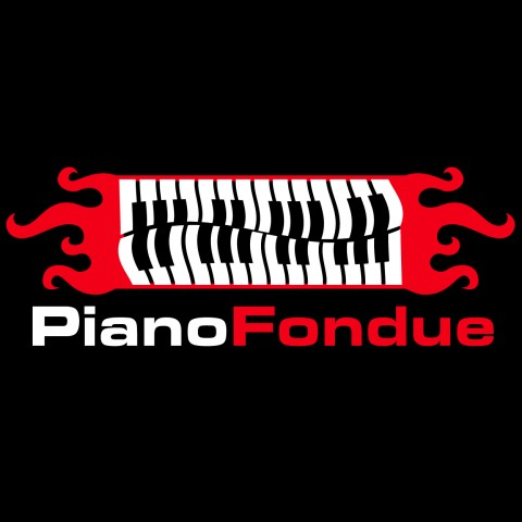 Piano Fondue Dueling Pianos - Dueling Pianist - Madison, WI