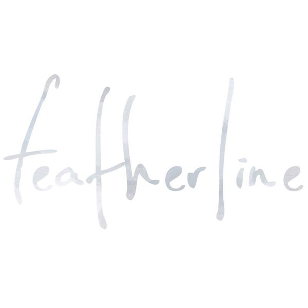 Featherline Films - Videographer - Los Angeles, CA