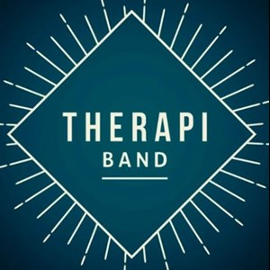 Queens Cover Band | Therapiband/KaptainProductions Inc
