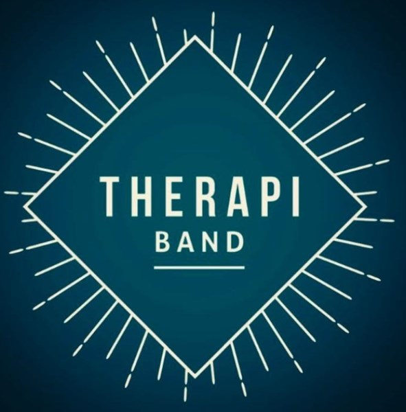 Therapiband/KaptainProductions Inc - Reggae Band - Huntington, NY