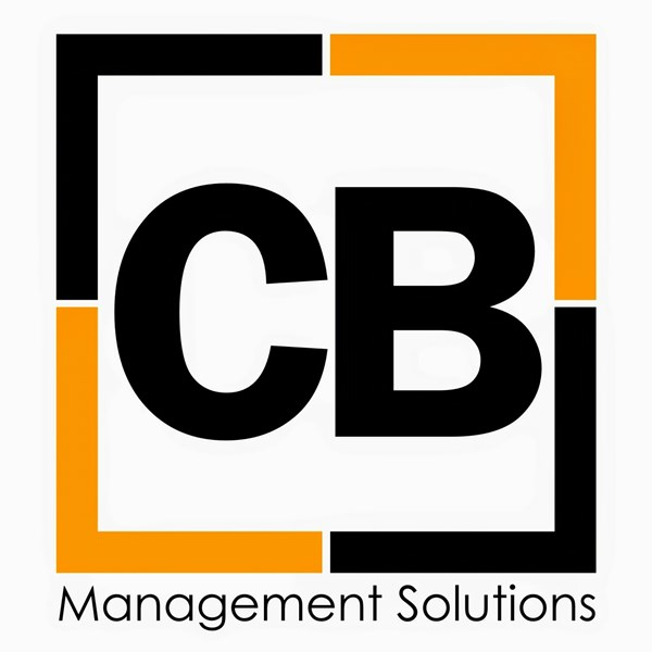 CB Management Solutions - Event Planner - Atlanta, GA