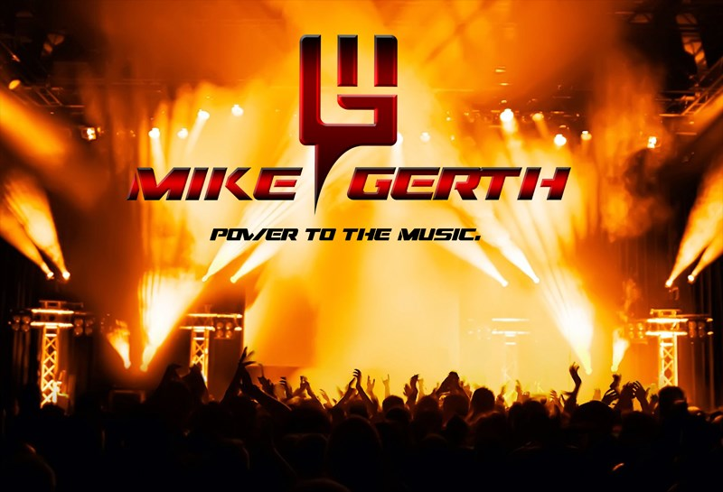 DJ Mike Gerth - Mobile DJ - Hoffman Estates, IL