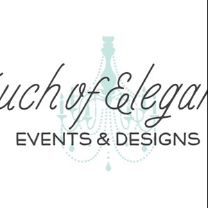 Detroit, MI Wedding Planner | Touch of Elegance Events & Designs