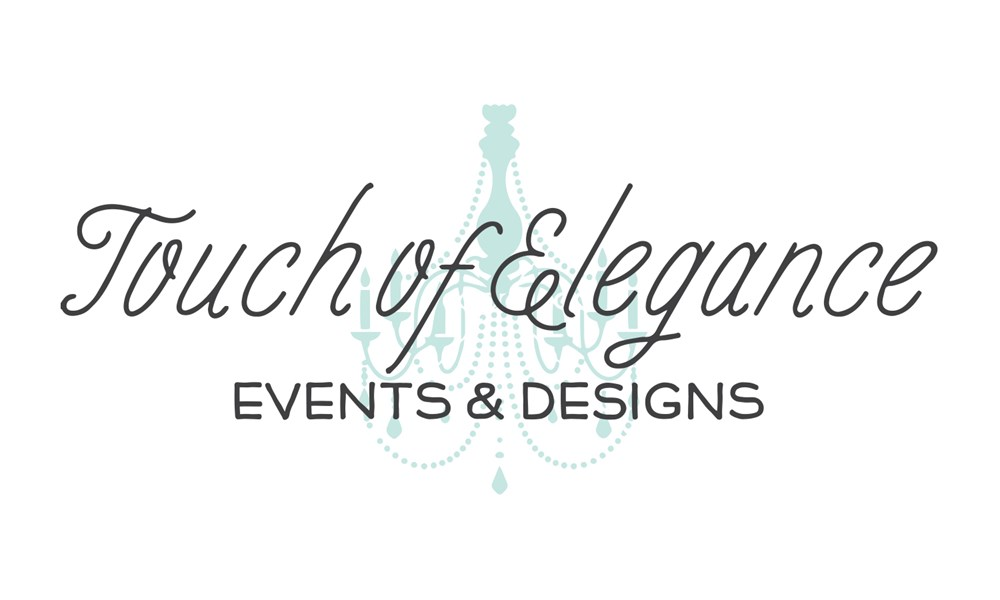 Touch of Elegance Events & Designs - Wedding Planner - Detroit, MI