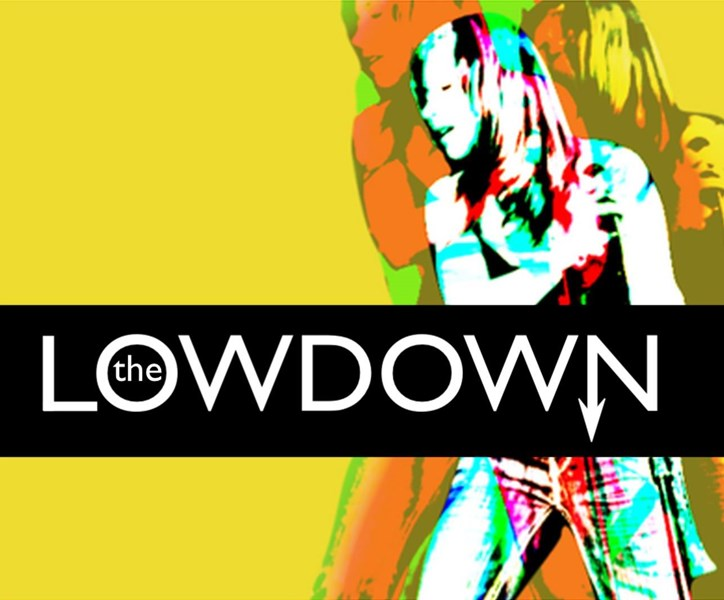 The Lowdown - Classic Rock Band - Studio City, CA