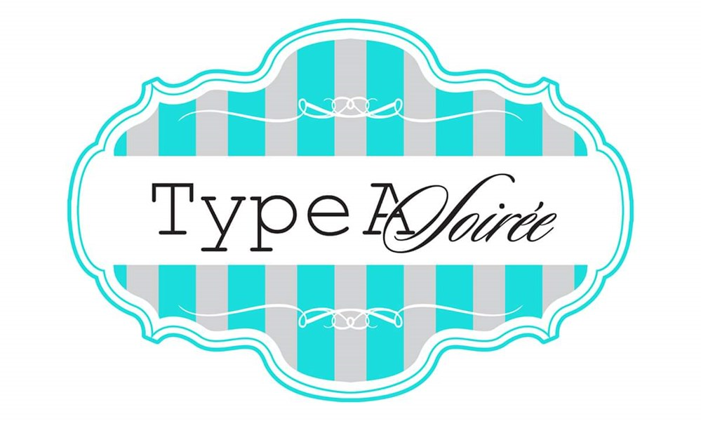 Type A Soiree - Wedding Planner - San Diego, CA