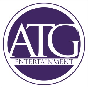 ATG - Photo Booth Experience - Photo Booth - Charlotte, NC