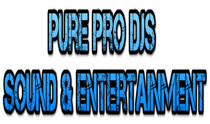 Pure Pro DJs Sound & Entertainment - Event DJ - Philadelphia, PA