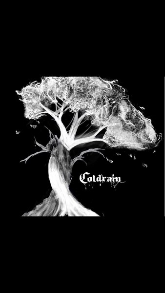 Coldrain - Alternative Band - Moberly, MO
