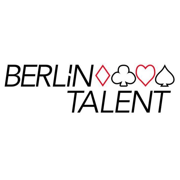 Berlin Talent Inc. - Magician - New York, NY