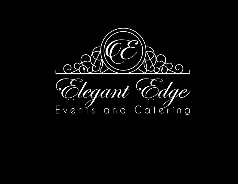 Elegant Edge Events & Catering - Wedding Planner - Austin, TX