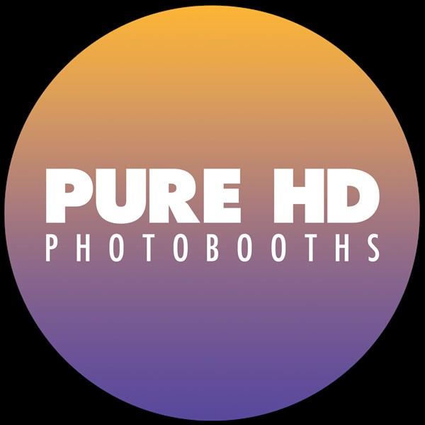 Pure HD Photo Booths - Photo Booth - Whittier, CA