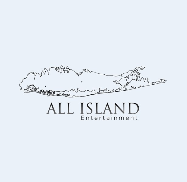 All Island Entertainment - Event DJ - Medford, NY