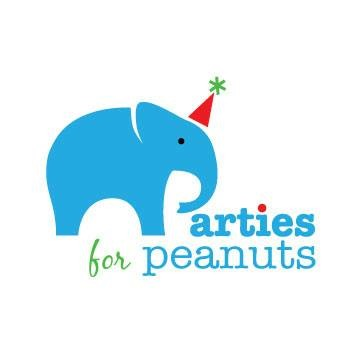 Parties for Peanuts - Event Planner - Santa Fe, NM
